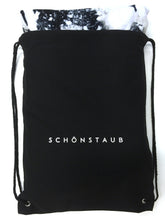 SCHÖNSTAUB TERRA Beach Towel-The Collateral