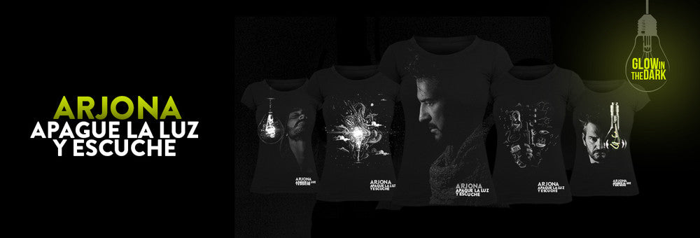 https://ricardo-arjona-merchandising.myshopify.com/collections/apague-la-luz-y-escuche?nopreview