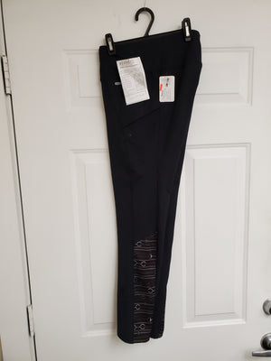 Kerrits Thermo Tech Full Leg Tight, Rust Bit Prints (MEDIUM ONLY)