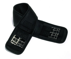 Sellerie Airform Dressage Girth
