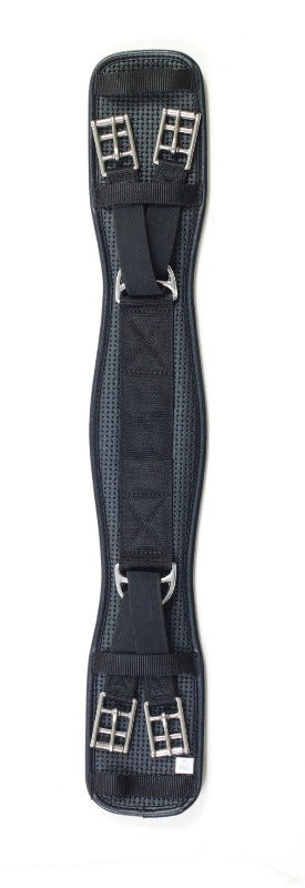 Sellerie Airform Equilizer Dressage Girth