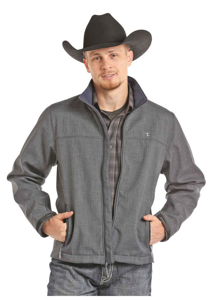 Powder River Outfitters Tuf Cooper Performance Jacket