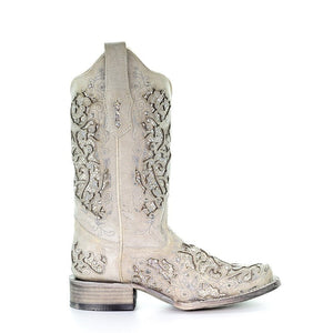 Corral Woman's Eliza Western Boot