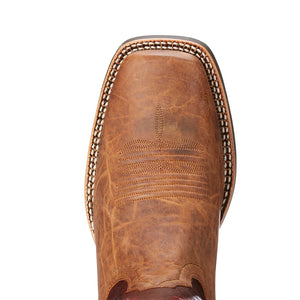 Ariat Branding Pen Western Boot