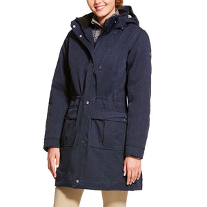 Ariat Madden Waterproof Parka