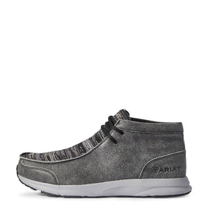 Ariat Mens Spitfire, Slate