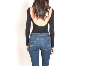 Kimes Ranch Betty 17 Jeans