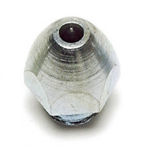 Deep Footing Studs, 6-Sided Round Tip