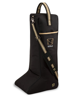 Noble Just For Kicks Field Boot Storage Bag Tote
