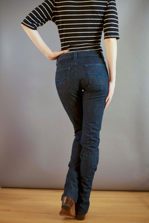 Kimes Ranch Special Edition Betty Jeans