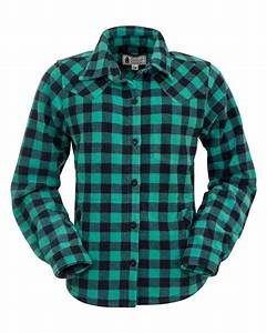 Outback Big Fleece Shirt Jacket Turquoise