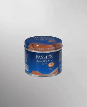 Passier Lederbalsam Leather Care