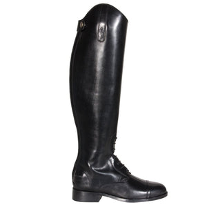 Ariat Womens Challenge II Field Boot Zip