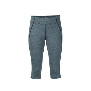 Kerrits Groundwork Capri Leggings