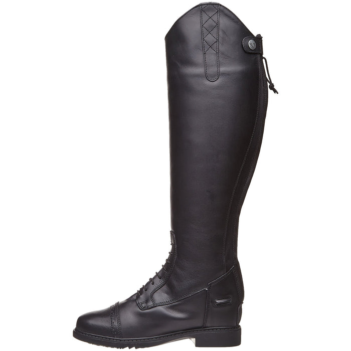 TuffRider Ladies Plus Rider Field Boot