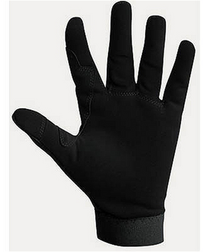 Noble Equestrian Perfect Fit English Show Glove