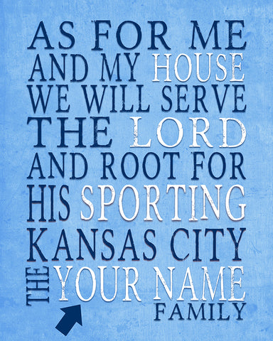 "Kansas City Royals Personalized Customized Art Print- ""Best of Times"" Parody- Charles Dickens-  Unframed Print"