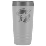 Vista Ridge High School Theatre Main Tumbler
