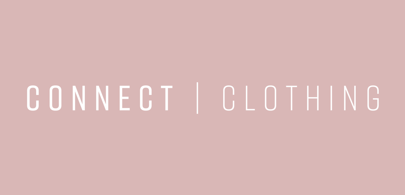 Connect Clothing