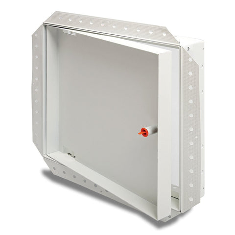 Acudor DW-5015 Drywall Recessed Access Door 12 x 12