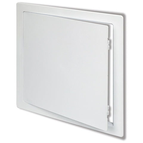 "PA-3000 24"" x 24"" Plastic Access Door"