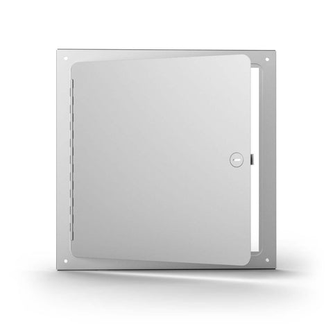 Acudor SF-2000 Surface Mount Access Door 24 x 24