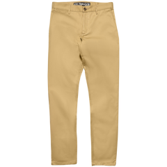 Native Chino - Khaki