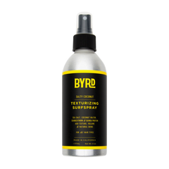 Byrd Texturizing Spray