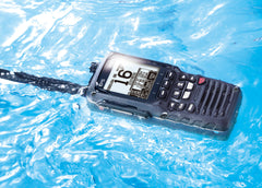 A Guide To Understanding Waterproof Ratings (IP Codes)
