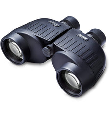 A Guide To Choosing Sailing Binoculars