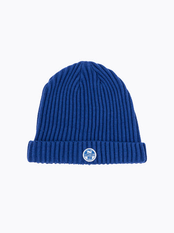 North Sails - Beanie (logo)