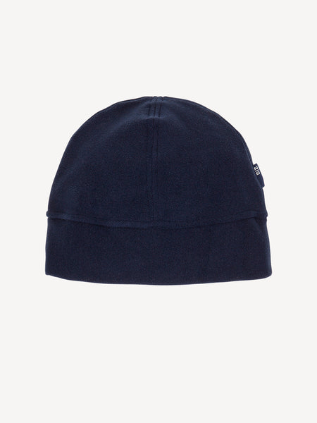 North Sails - Fleece Beanie