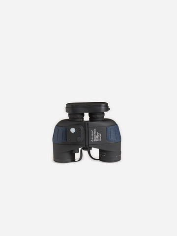 Deep Sea Binoculars - 7x50 (floats/waterproof/fogproof)