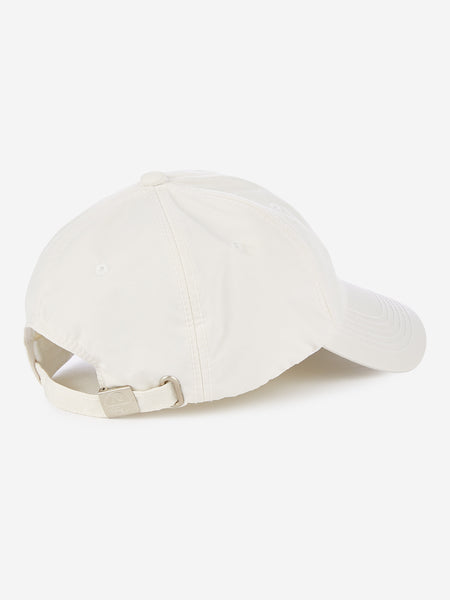 North Sails - Baseball Cap (logo)