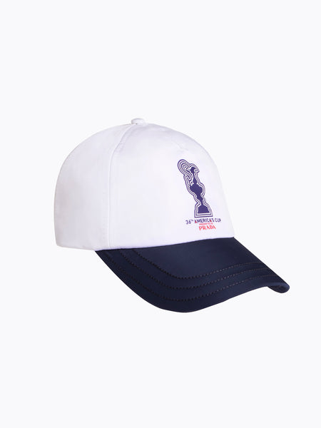 North Sails - AC36 Baseball Cap