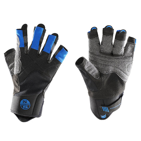 North Sails - Kevlar Gloves