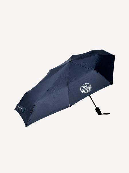 North Sails - Senz° Umbrella