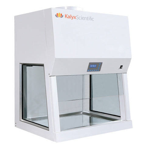 Class I Safety Cabinet | KSC-900