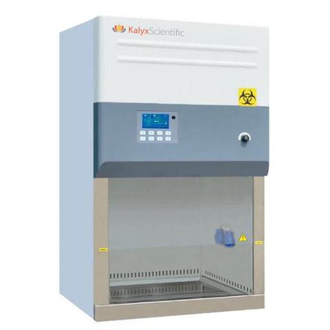 Class II Biological Safety Cabinet | KBSC-700