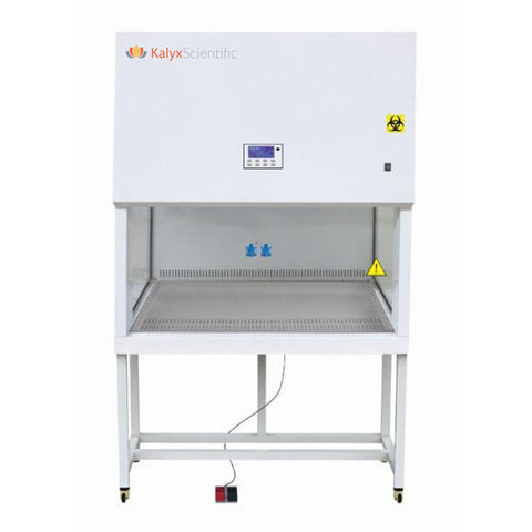Class II A2 Biological Safety Cabinet | KBSC-1200A