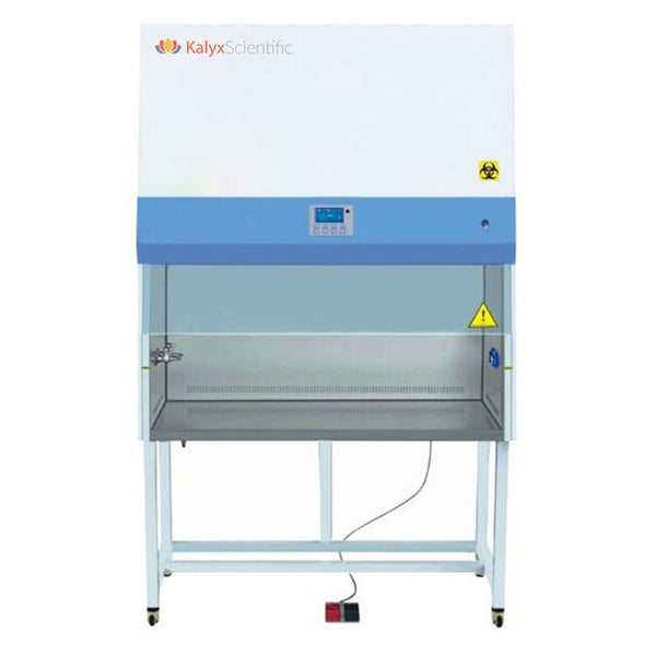 Class II A2 Biological Safety Cabinet | KBSC Series
