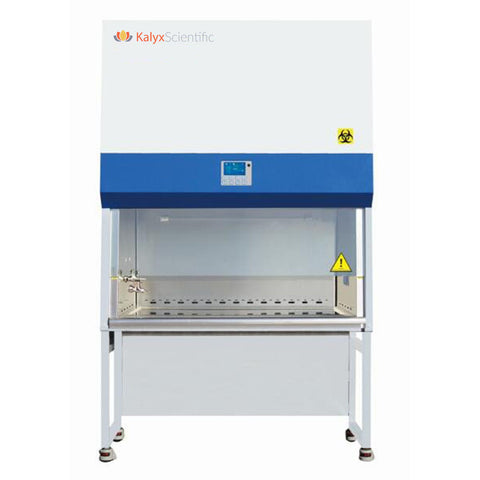 Class II A2 NSF Biological Safety Cabinet | NSF Series