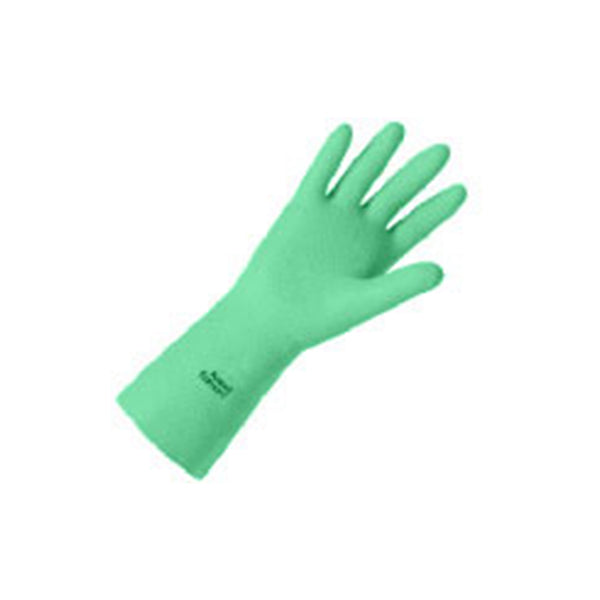 Gloves: Heavyweight Nitrile