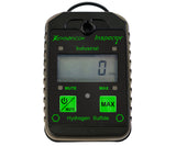 H2S Monitor: Intrinsically Safe Hydrogen Sulfide Detector (H2S Ind) - Sensorcon - Sensing Products by Molex - 1