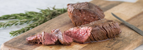 The Seven Best Ways to Cook a Steak