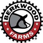 berkwood farms logo