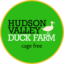 Hudson Valley Duck Farm