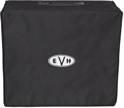 EVH 412 Cabinet Cover 0073253000 - L.A. Music - Canada's Favourite Music Store!