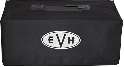 EVH 5150III 50 Watt Head Cover 0079197000 - L.A. Music - Canada's Favourite Music Store!