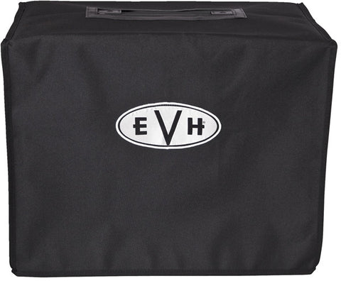 EVH 112 Cabinet Cover 0079198000 - L.A. Music - Canada's Favourite Music Store!